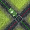 Juegos traffico diretto