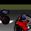 Jeux manager de moto