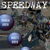 Jeux course de vitesse