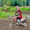 Jeux puzzle moto cross