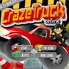 giochi camion pazzo