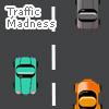 Jeux trafic madness