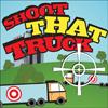 Jeux tirez sur ce camion