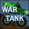 giochi carro da guerra