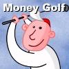 Jeux l'argent de golf