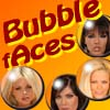 bubble-faces games