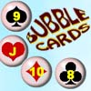 bubblecards games