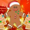 jogo gingerbread cookies