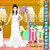 barbie casamento