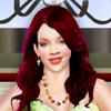 Rihanna e dressup makeover