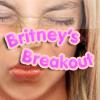 britney pump stroke
