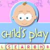 lettere per il bambino