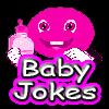 phrases baby