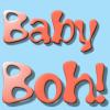 bump babies