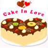 torta di amore