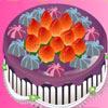 Plant cakes
