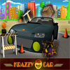giochi Crazy Car