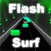 Jeux surf