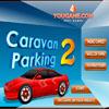 Jeux parking de caravane 2