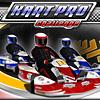 Jeux challenge de karting