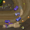 Jeux jeu de drift