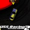 Jeux uss racing 2 extrême
