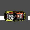Jeux course de voitures solaires