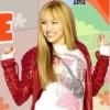 A dupla vida de Hannah Montana
