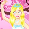 bailarina bailarina