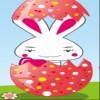 decorar un huevo de Pascua