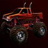 personalizar um monster truck