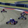 karting Puzzle