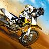 motocross extremas
