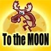 na lua