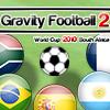 Calcio gravit�