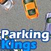 Estacionamento King