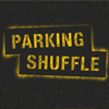 Estacionamento puzzle
