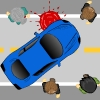 rampage Traffic