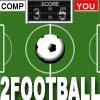 2football