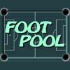 footpool