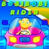 bobibobi piloto