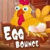 Jogos de ovo saltar