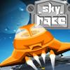 Jogos de skyrace