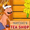 Jogos de Mathai loja de chá
