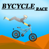 Jogos bycyclerace