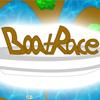 Jeux boatrace