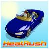 heatrush