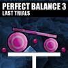 equil�brio perfeito 3: ensaios passado