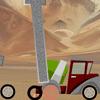 pneus rolamento 2