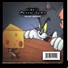 voleur de fromage